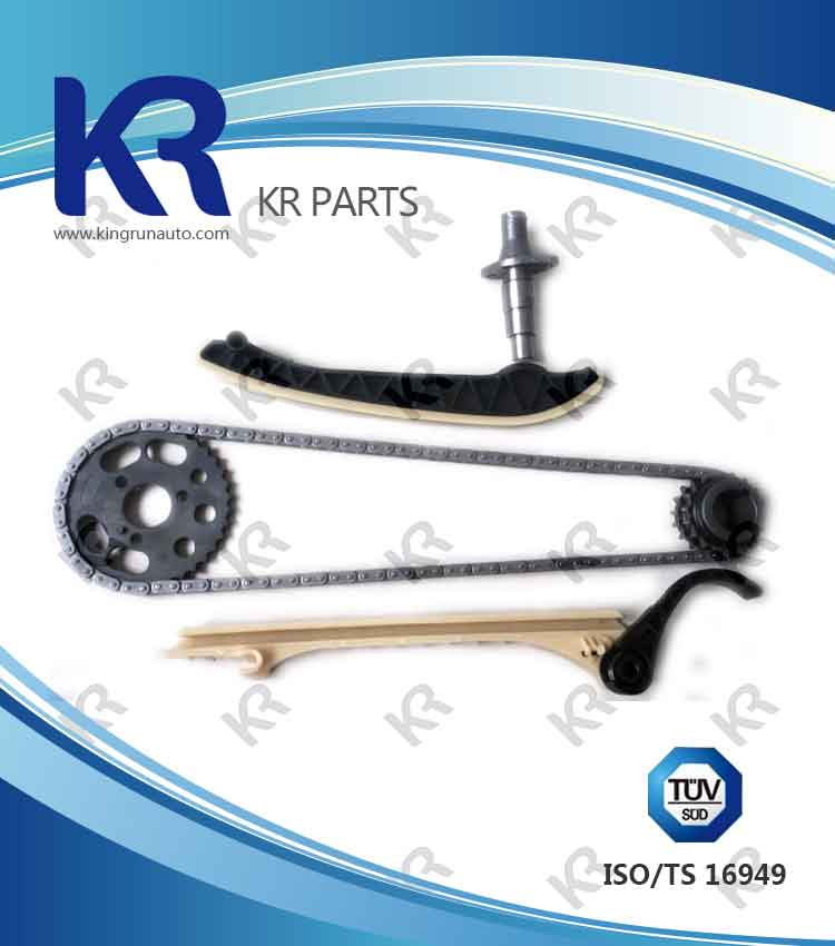 Timing-Chain-Kit for Benz